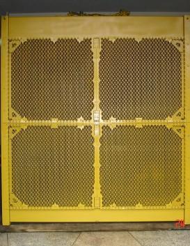 Radiadores Generadores