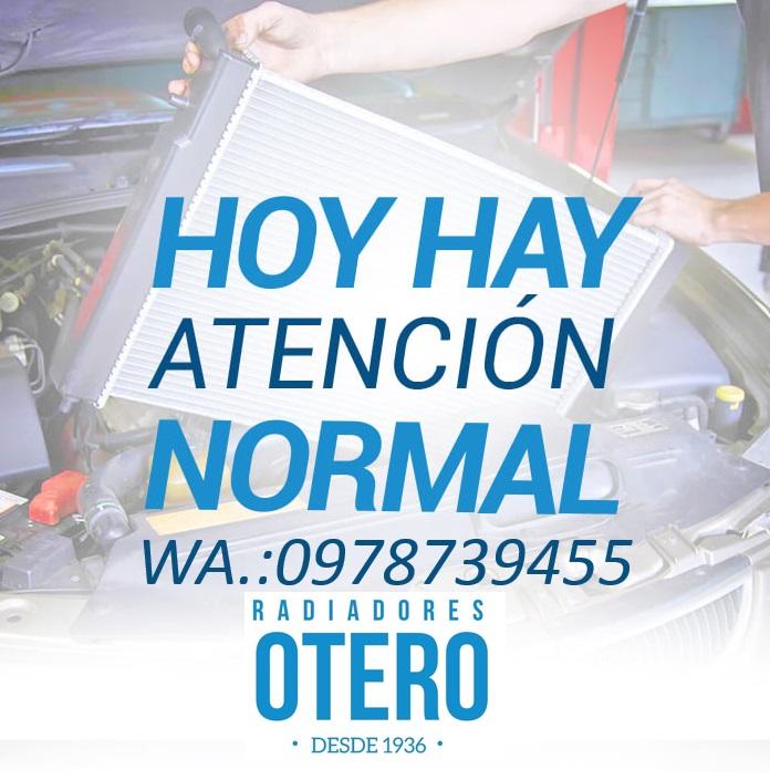 Atencion_Normal_Radiadores_Otero